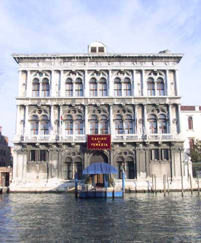 palazzo-vendramin-calergi.jpg