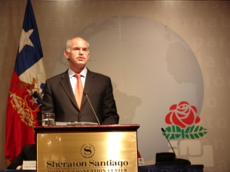 papandreou.jpg