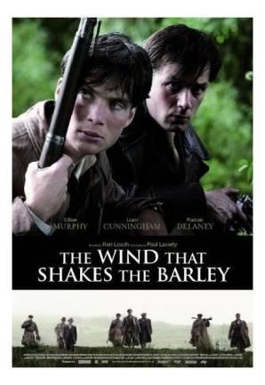 thebarley.jpg