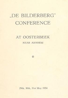 bb1-1954.jpg