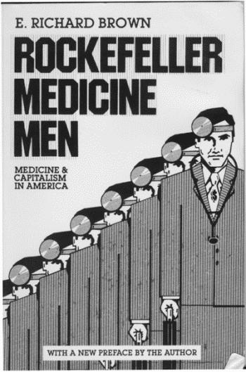 rockefeller-medicine-men.png