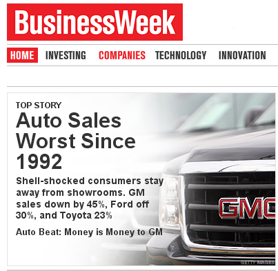 auto-sales-worse-since-1992