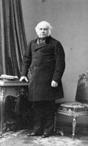 Λόρδος Έλγιν, υιός