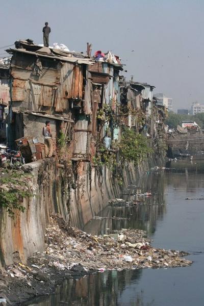 slum-mumbai-0