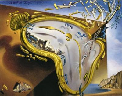 salvador-dali-clock2