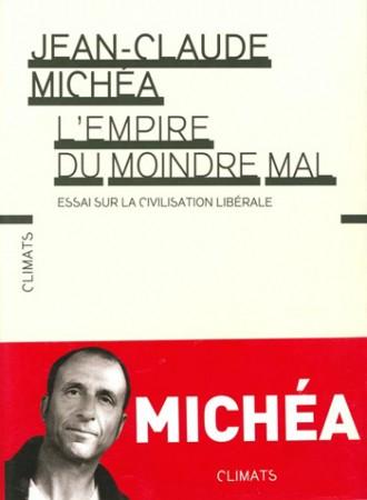 michea-ex