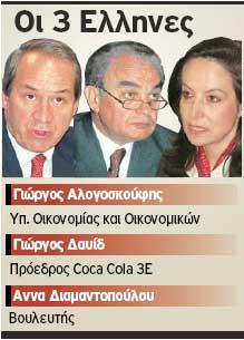 Έθνος, 15-06-2009