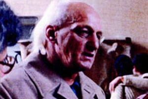 Juan Posadas (1912-1981)