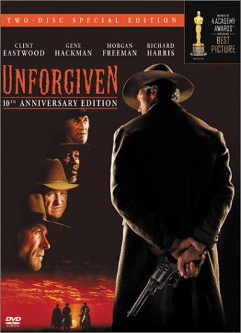 unforgiven_se