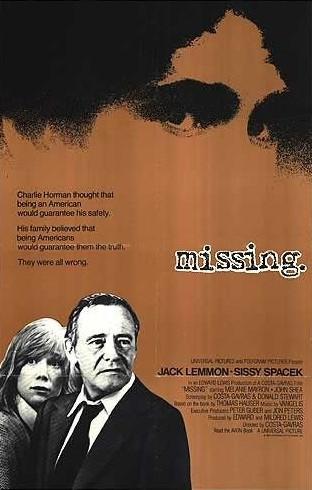 gavrasMissing_1982_film