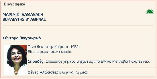agglika2