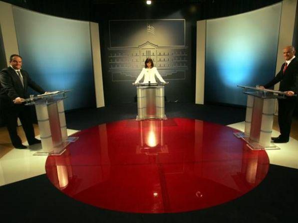 debatekarpap